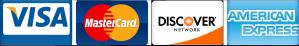 crescent credit card processor